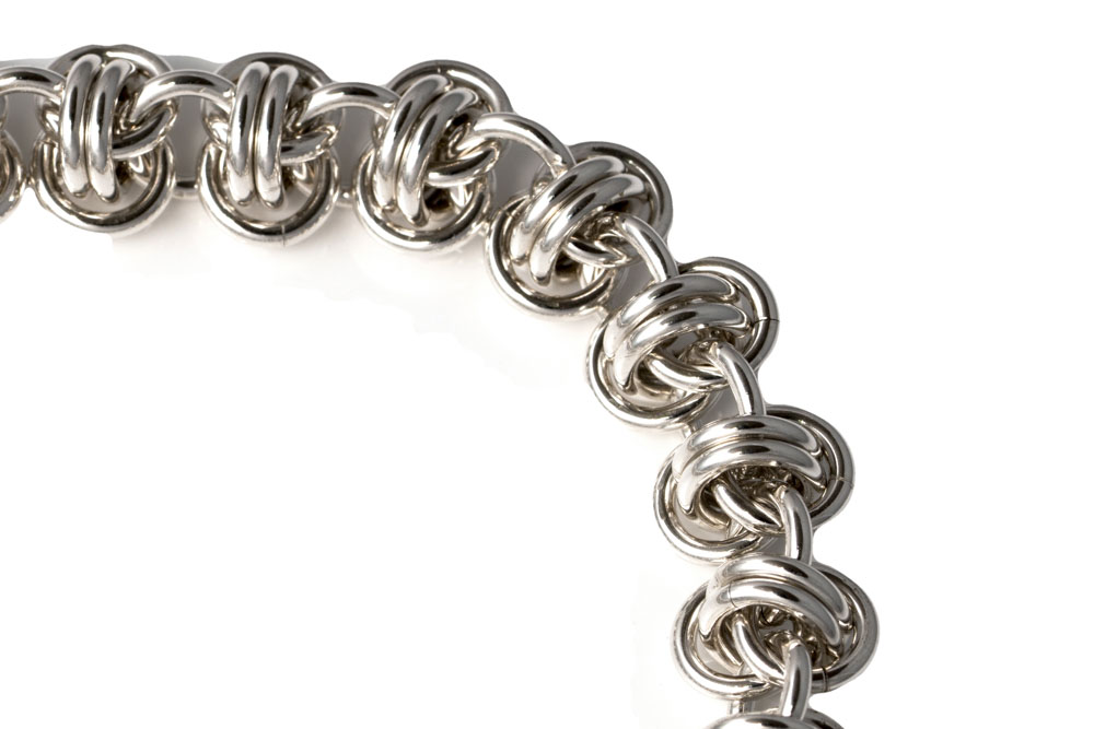 16g-Barrel-Sterling-Silver-Chainmaille-Bracelet-Hui-Designs-crop
