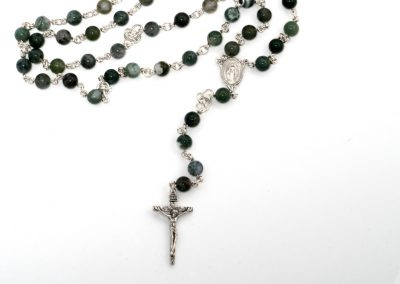 barrel-rosary-chainmaille-3-Hui-Designs