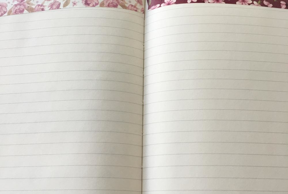 Increase Your Productivity with Bullet Journal