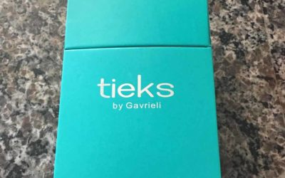 Tieks – A Brutally Honest Review