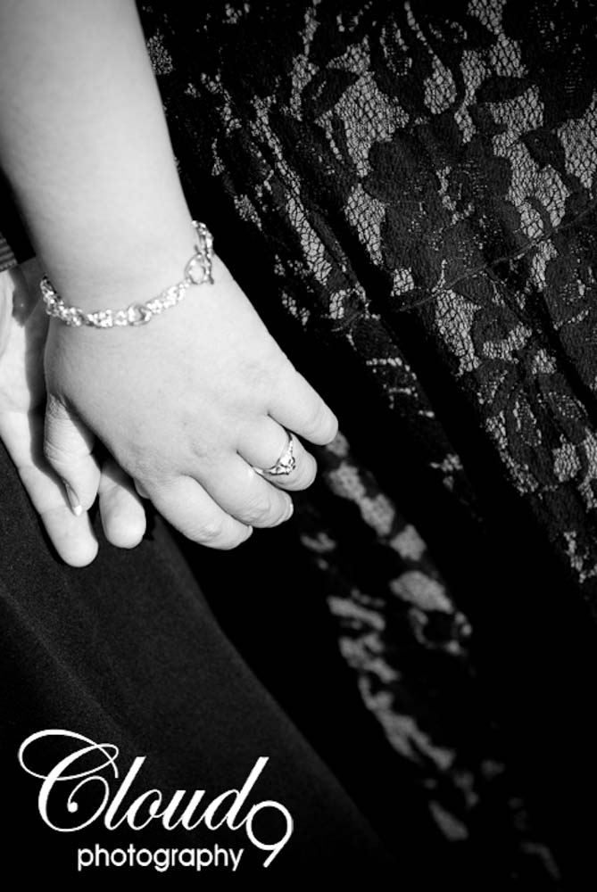 engagement-gallery-hui-designs-2