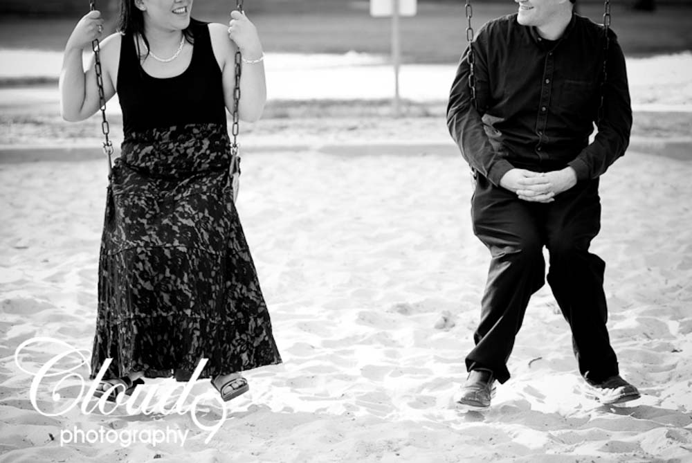 engagement-gallery-hui-designs