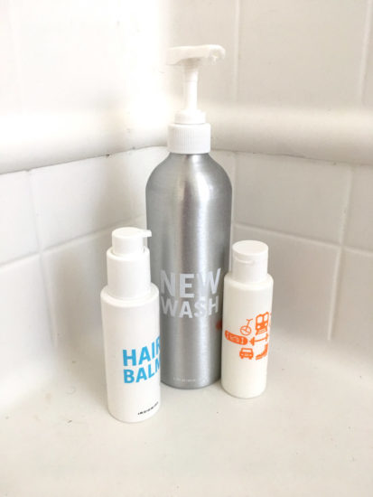 new-wash-by-hairstory-review-Hui-Designs