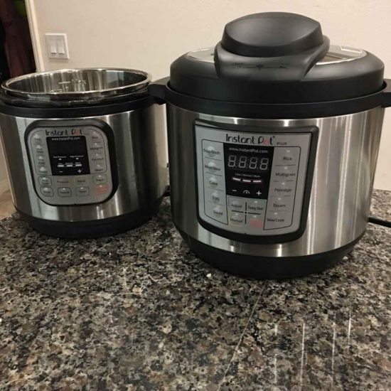 my-favorite-instant-pot-recipes-Hui-Designs